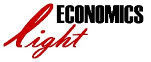 Economics Light