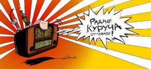 radio kurucha (640x295)