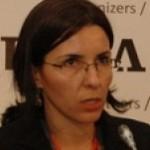 IliqnaCanova