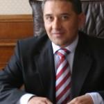 KalinHristov