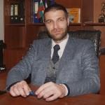 KristianKrustev
