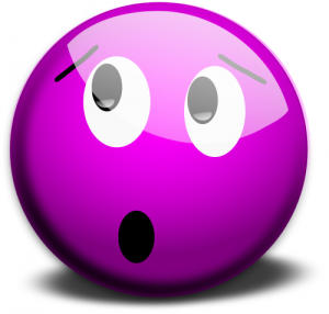 smiley_surprised