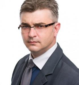 Славчо Парушев